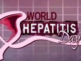 world_hepatitis_day-2-2-2
