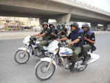 karachi-violence-05-photo-jalal-qureshi-expresss-2