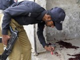 quetta-shooting-shia-killing