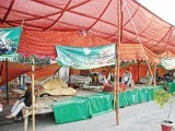bazaars-photos-express-ijaz-mahmood