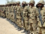 pakistani-army-exercises-2-2-2-2-2-2-2-2-3-2-2-2-2-2-2