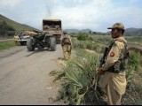 pakistan-army-operation-kurram-reuters-2-2-2-2