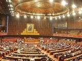 islamabad-national-assembly-interior-003-3-3-2-2-2-2-3-2-2-2-2-2-2-2-2-2-3-3-2-2-2-2-2-2-2-2-2-2-3-2-2-2-2-2-3-2-2-2-4