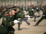 china-anti-terrorism-reuters