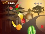 Lahore-based Pepper.pk and Five Rivers Technologies made it to the number one spot with Fruit Ninja Bash.