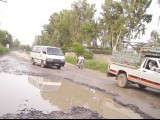 khanpur-road-photo-muhammad-sadaqat
