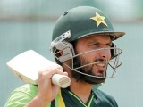 afridi-photo-afp-35