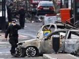 london-riots-reuters