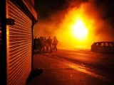 london-riots-reuters-2