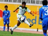 pakistan-football-under16-3-2