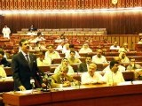 gilani_pm_prime_minister_na-photo-ppi