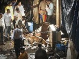 blast-dadar-area-of-mumbai-28-photo-afp-2-2