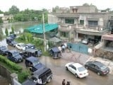 police-officials-photo-mehmood-qureshi-express-2