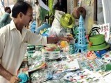 shop-vendor-photo-daily-express-khurram-shahzad