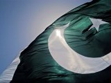 pakistan-flag-2-2-2-2