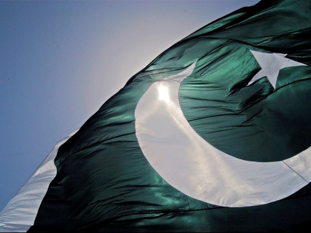 Pakistan to celebrate August 14 with all its eccentricities.