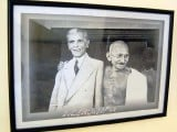 quaid-azam-photos-muhammad-javed