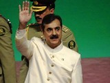 gilani-on-aug-14
