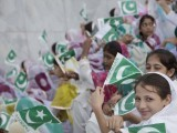 independenceday-celebration-02-photo-reuters-2