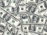 dollars-seamless-background-2-2-3-2