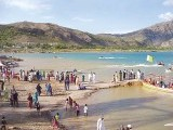 khanpur-lake-photo-muhammad-sadaqat