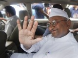 anna-hazare-photo-reuters03-2