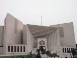 supreme-court-of-pakistan-4-2-2
