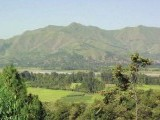 swat-valley-photo-file-2