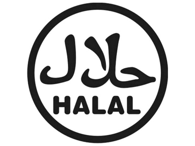 Scientists believe drawing a distinction between halal and non-halal vaccines is a futile endeavour.