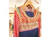 eid-collection-photos-nefer-sehgal-express-tribune