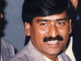 afaq-ahmed-photo-file-2-2-2-2-2-2-2-3-2