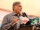 shahbaz-sharif-photo-nefer-sehgal-2-2