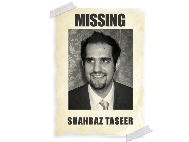 Taseer and his family members had been receiving threats from Talibans.