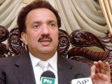 rehman-malik-karachi-mirza-press-conference