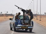 libya-fighters-afp