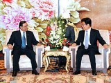 zardari_china_xinjiang-photo-app-2
