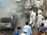 eid-day-blast-photo-afp