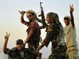 libya-rebel-fighters-reuters