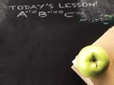 today-lesson-design-amna-iqbal