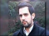 shahbaz-taseer-photo-fiel-2