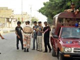 arrests-karachi-search