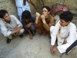abducted-pakistani-reuters