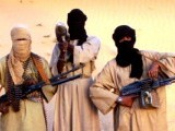us-attacks-italy-qaeda