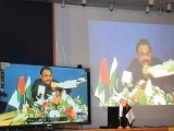 altaf-hussain-photo-mohammad-saqib-express-2