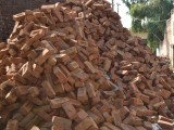 construction-bricks-shahid-bukhari-2