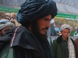 afghanistan-taliban-surrender-3