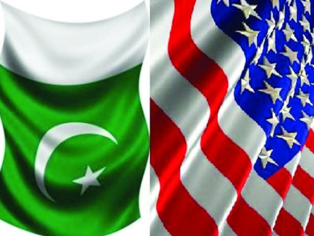 Pakistan, America to discuss free trade, market access for textile products.