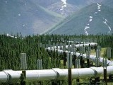 iran-pak-gas-pipeline-photo-file