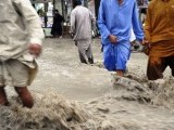 local-residents-wade-through-a-flooded-street-following-heavy-monsoon-rains-in-quetta-on-september-13-afp-2