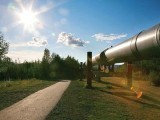 pipeline-photo-file-3